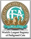CFA Registry